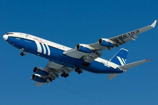 روسیه به دنبال ساخت هواپیمای روز قیامت