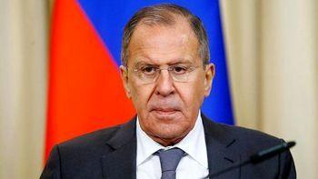 واکنش روسیه به تحریم ترکیه توسط آمریکا