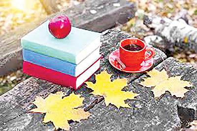 افزایش سقف خرید در طرح پاییزه کتاب