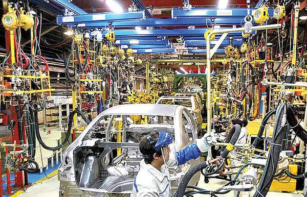 کانالهای جدید تامین مالی خودروسازان
