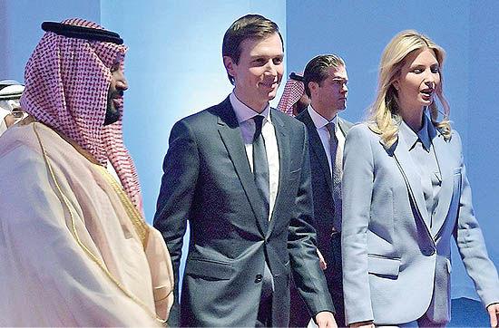 اتحاد دوباره علیه نفت ایران