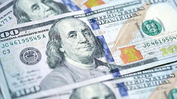 رشد شبانه در بازار ارز