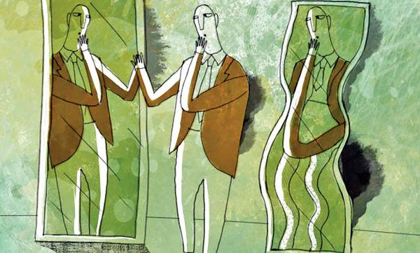 سه افسانه درباره استقلال کارکنان