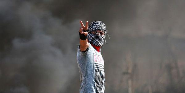 نگرانی رژیم صهیونیستی از وقوع انتفاضه سوم فلسطین