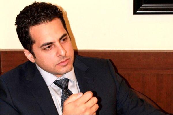 هشدار رضا نصری نسبت به بازگشت تفکر مشابه احمدی نژاد