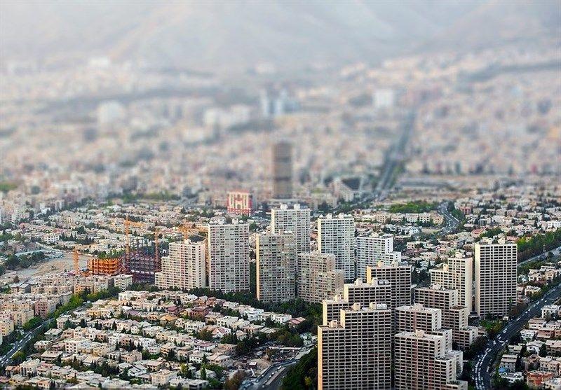 آخرین خبر از افزایش وام خرید مسکن در سال 1400
