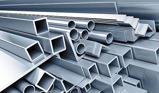 سامانهای برای شفافیت بازار آهن