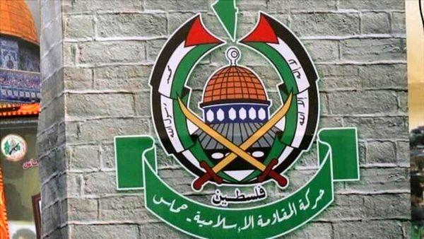 حماس: حمله به غزه تلاشی احمقانه است