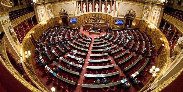 سنای فرانسه خواستار به رسمیت شناختن «قرهباغ» به عنوان جمهوری مستقل