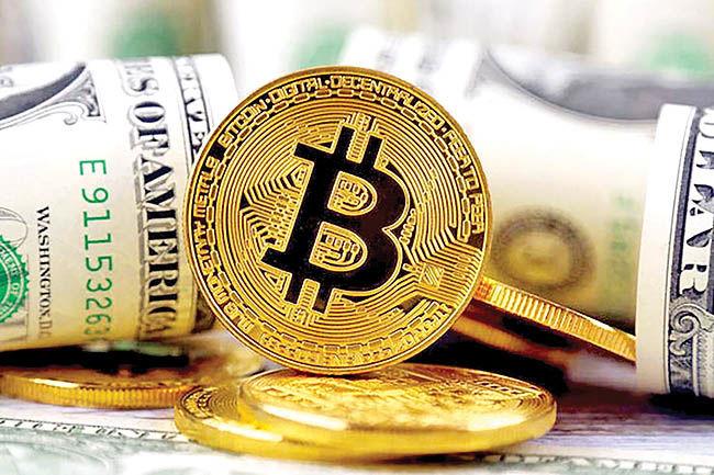 نسخه جذب پول خارجی برای بنگاههای دیجیتال