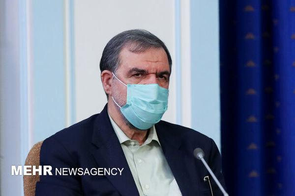 محسن رضایی: دفاع مقدس به ما آموخت، مردم میتوانند در هر عرصهای معجزه کنند