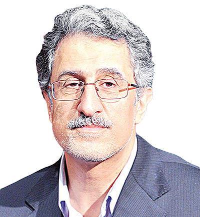 رنج اقتصاد ایران