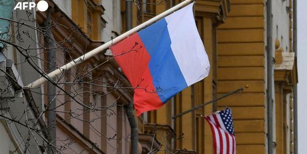 احضار سفیر آمریکا به وزارت خارجه از سوی روسیه