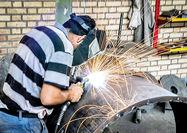 رشد محسوس مجوزهای صنعتی