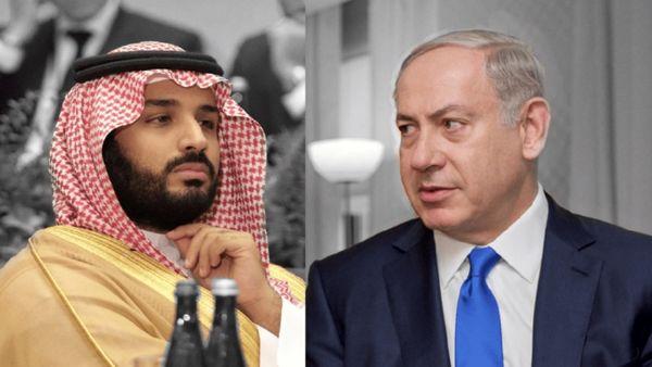 سفر نتانیاهو به امارات به تعویق افتاد