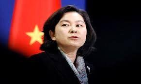 اجرای تحریمها علیه کره شمالی تضعیف شد؟