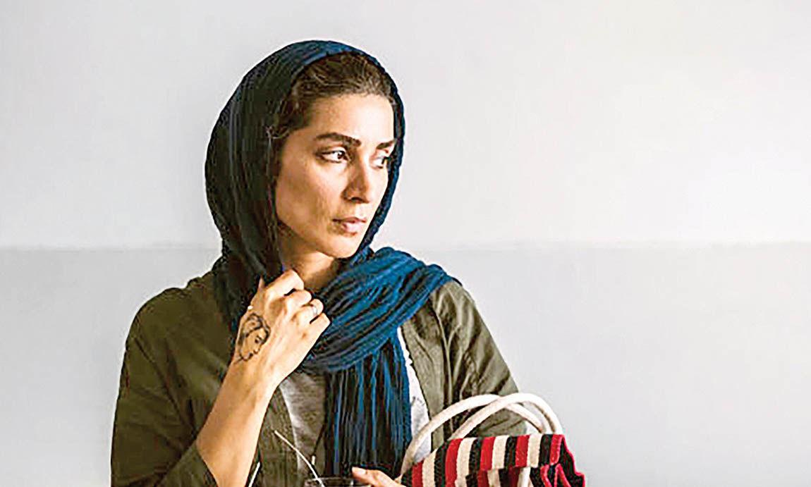 خرس بلورین جشنواره برلین برای «تتوی» ایرانی