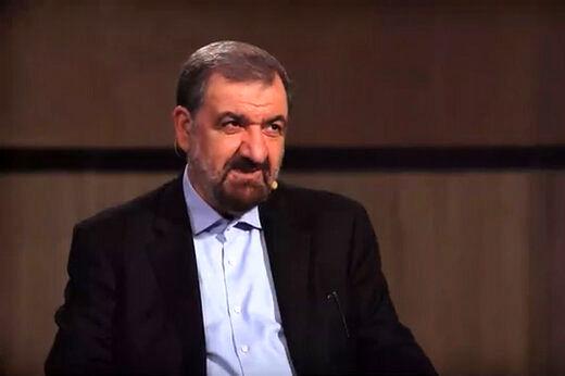 واکنش محسن رضایی به توافق احتمالی ایران و آمریکا