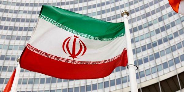 فشار آمریکا به چین برای کاهش خرید نفت از ایران