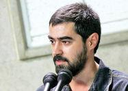 بازگشت شهاب حسینی به تلویزیون با شکرستان