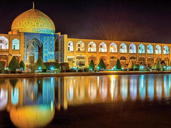 26 خدمت الکترونیکی در اصفهان