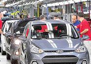 سرمایهگذاری خودروسازان در ترکیه