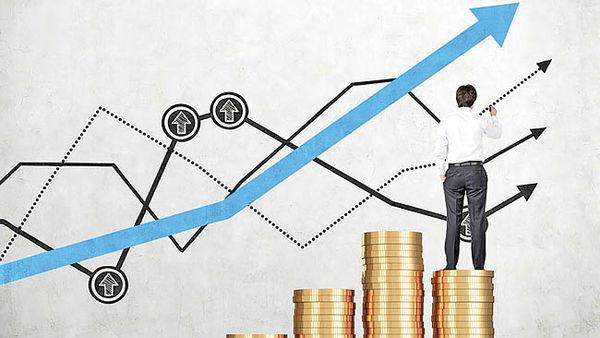 عوارض مالی نوسانات حقوقی