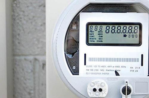کارنامه هوشمندسازی شبکه برق