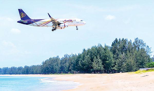 پیشرفت کند نوسازی خطوط هوایی