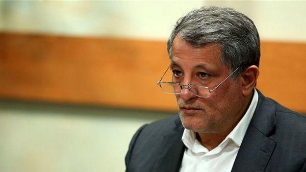محسن هاشمی: کنترل کرونا با واکسیانسیون میسر است