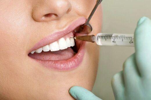 این عادتهای اشتباه دندانهای شما را نابود میکند