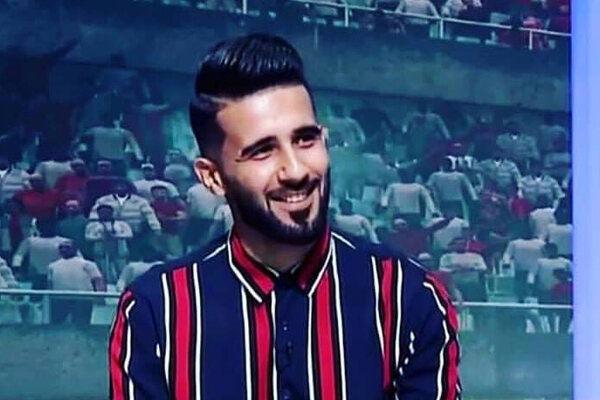 آخرین وضعیت حضور بشار رسن در باشگاه القطر