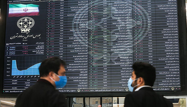 سهام تاثیرگذار در بازار بورس امروز