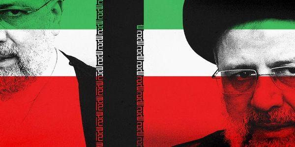 پیامدهای «تنهایی استراتژیک ایران»