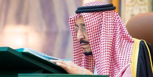 تغییرات تازه در پستهای کلیدی دولت عربستان