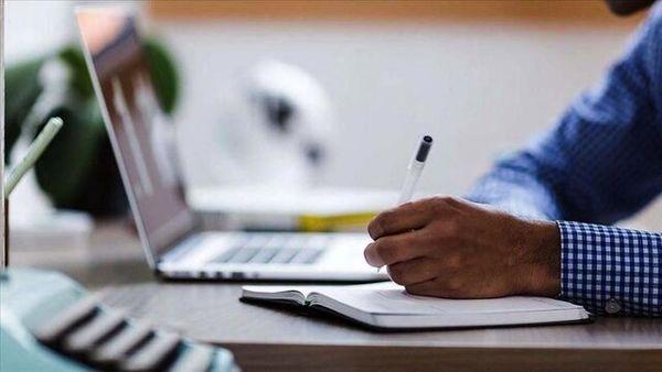 اینترنت هدیه دانشجویان و اساتید فعال شد