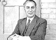 نامگذاری خیابانی در اصفهان به نام جمالزاده