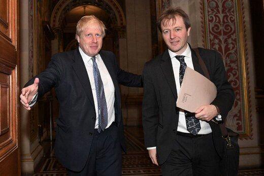 پرونده زاغری چه ارزشی برای دولت انگلیس دارد؟