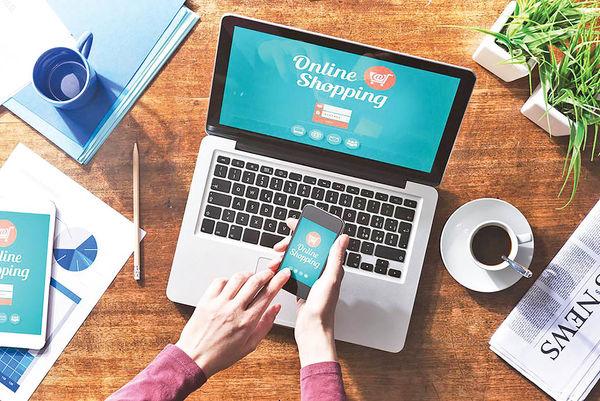 تب ویروسی خرید آنلاین