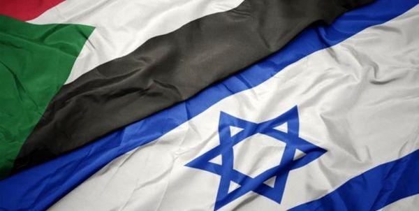 نخستین رأی سودان به نفع اسرائیل در سازمان ملل