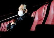 معادلات بازگشایی سینماها در ایران و جهان