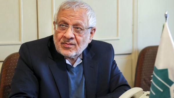بادامچیان: درگیریهای جناحی کشور را از نیروهای کارآمد محروم کرده است
