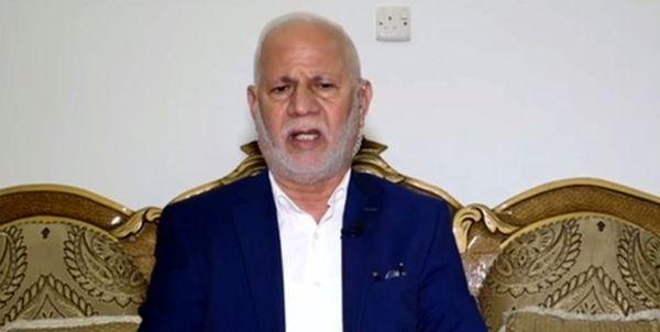 ادامه مخالفتها با اجرای پروژه عربستان در استانهای جنوبی عراق