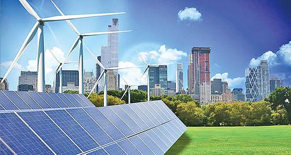 موانع توسعه تجدیدپذیرها