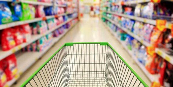دو دلیل اصلی افزایش تورم/ قیمت کدام کالاها بیشتر افزایش یافت؟