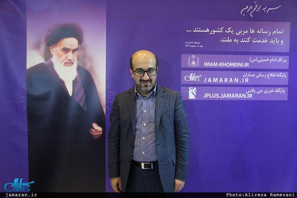 تایید صلاحیت 12 عضو شورای شهر برای انتخابات 1400