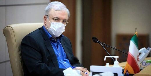 آزمایش واکسن کرونای ایرانی روی میمون