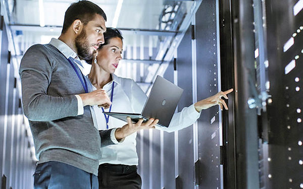 پولسازترین مشاغل فناوری اطلاعات