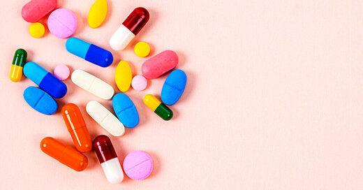 این آنتیبیوتیکها شما را در معرض ناشنوایی قرار میدهند
