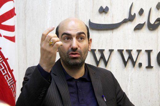 ابوترابی: با سربازی اجباری کارخانه دشمنسازی نظام راه انداختهایم